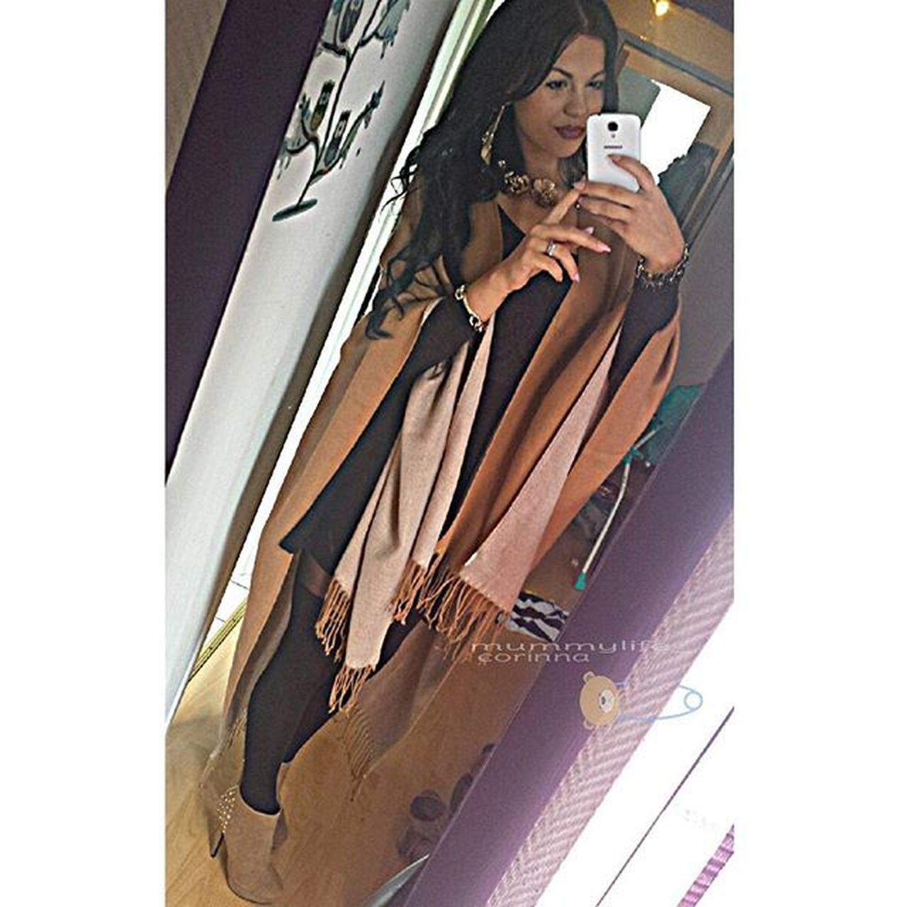 Das Geheimnis einer liebe besteht darin die Person immer noch zu wollen, obwohl man sie bereits hat.❤💋 Fashionmom Blogger Momlife HighHeels Filter Hairstyle Longhair Photographer Piercing Ink Fashionable Makeup Selfie Fashionlover Outfitoftheday Ootd Stylish Hairstyles Curlyhair Creative Fashion Fitness Fashionblogger Nails Poncho