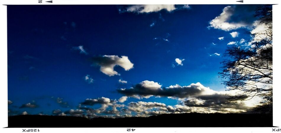 Clouds And Sky EyeEm Nature Lover EyeEm Best Shots Fotodesign Retz