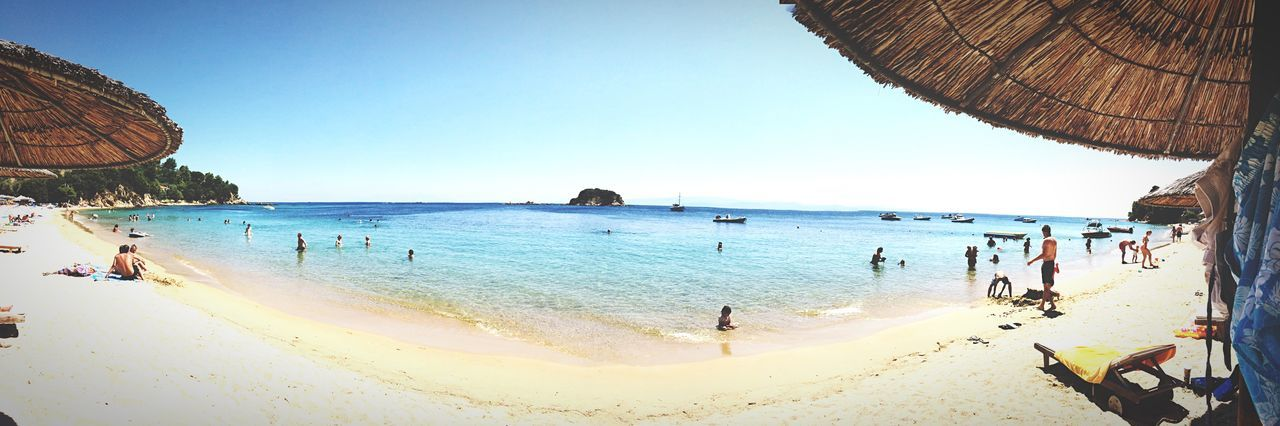 #skiathos #grecia #spiaggia #sabbia #mare #vacanze #asciugamano #relax #scooter #girovagando #acqua