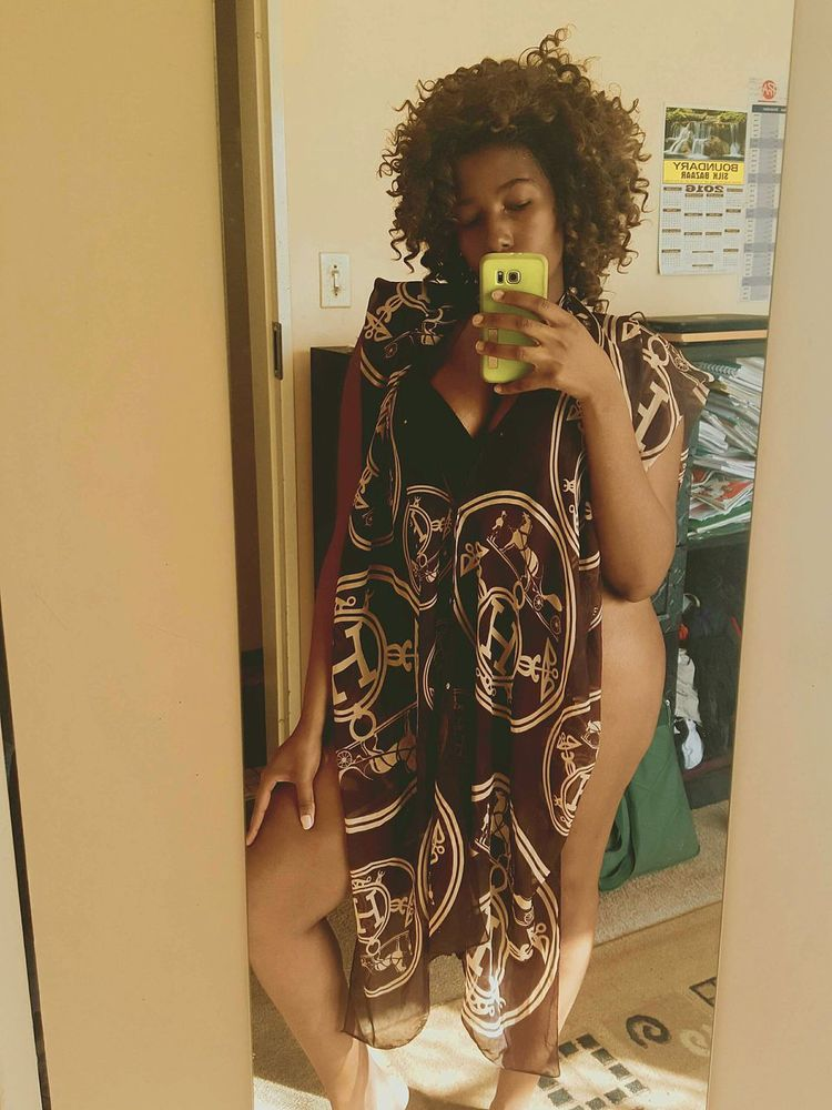 Summer come back😟 Android Pretty Swirl Joburg Loved South Africa SouthAfrican Proudly South African ♥ Goldenhair  ONFLEEK African Taking Photos Swirler Happy Androidography That's Me Check This Out Johannesburg Blackgirlsrock Blackgirl Home Curly Hair Don't Care Thickness Curly Hair Natural Beauty