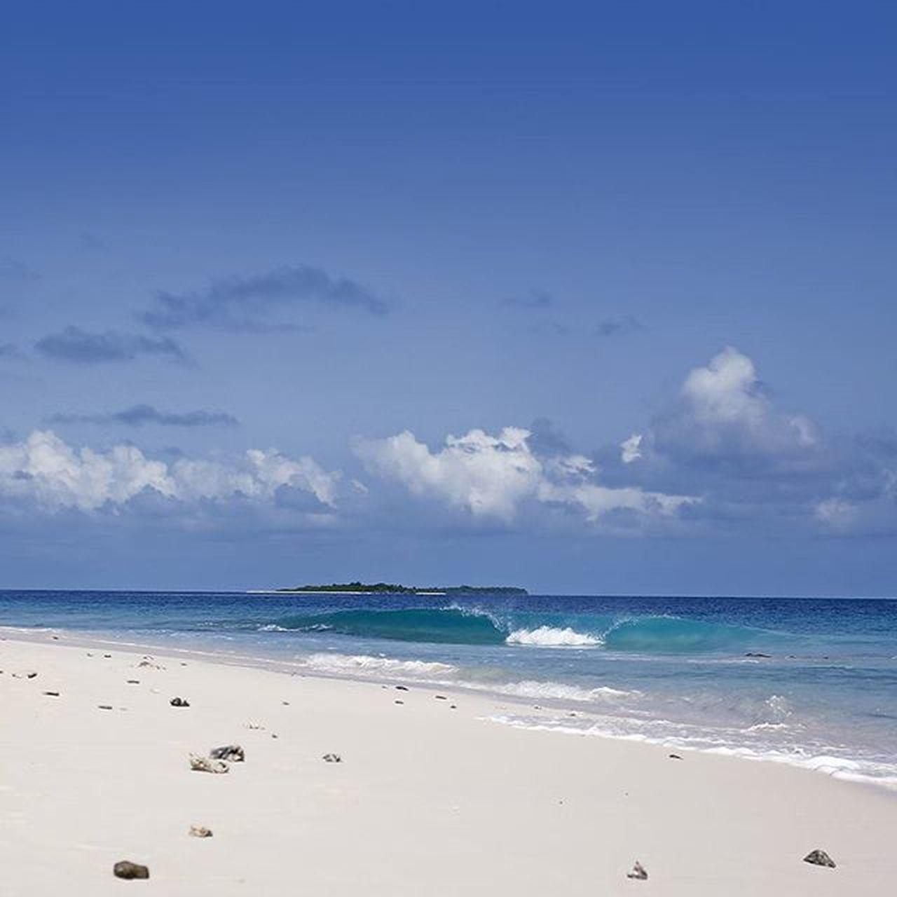 Nature at its best. ━━━━━━━━━━━━━━━━━━ Maldives Luxuryworldtraveler LuxwtPrime Zitahli Travel Lifestyle Holiday HotelsandResorts Bestvacations Vacation Instatravel Travelgram Nature Tasteintravel BeachZone Wave Photooftheday Landscape Travelbreak мальдивы 马尔代夫 Malediven  Maldive 몰디브 Мальдив Maldivas المالديف • • • • • •