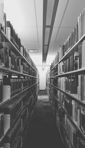 Knowledge 📚 Library Knowledge Eye4photography  EyeEm Gallery EyeEmBestPics This Week On Eyeem Showcase: February EyeEm Best Shots University