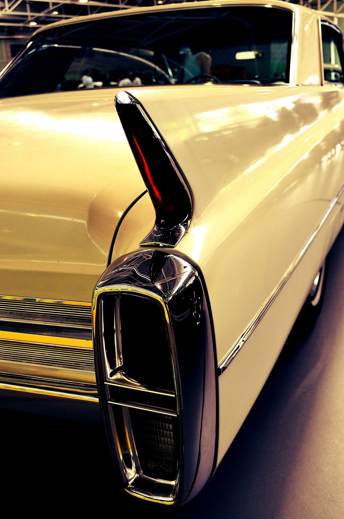 Americancars Uscars Chrome Heck Cars EyeEm Gallery Auto Automobile