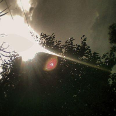 Am A Sun!!! :) Instacapture Bloggius Hucciofficial Amazing hosteltime coffeeyouneed sun instasun instacapture