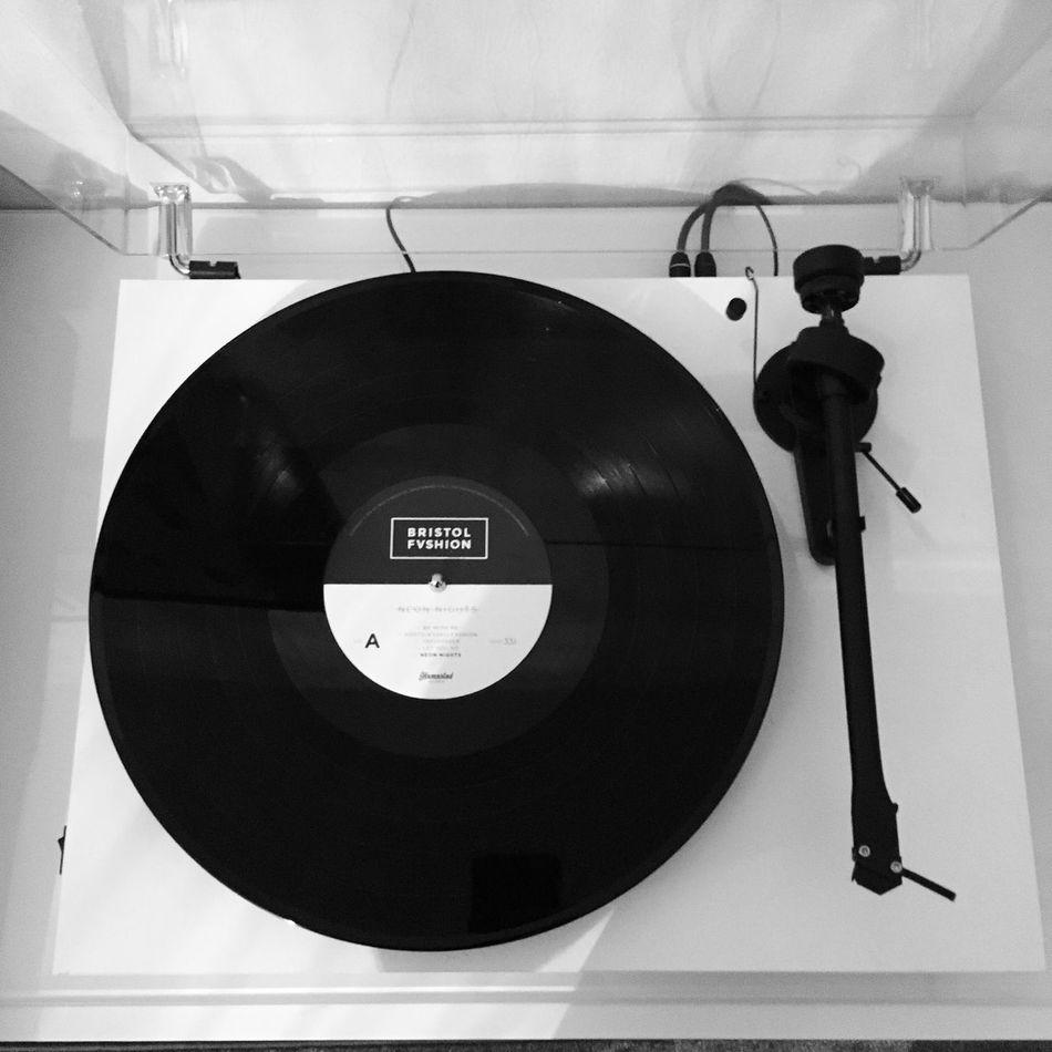 "God morning!!! Follow uss on instagram! ""bristolfashionband"" Bristolfashionband Bristol Fashion Vinyl Vinylrecords Music <3 Hello World Listening To Music Spotify https://open.spotify.com/artist/17unperNuHxavkipB5a7ms"