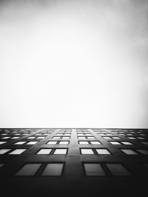 [Square Roots] Architecture Blackandwhite WeAreJuxt.com TheMinimals (less Edit Juxt Photography) Andrographer Snapseed DroidEdit AMPt_community KCe Square Roots