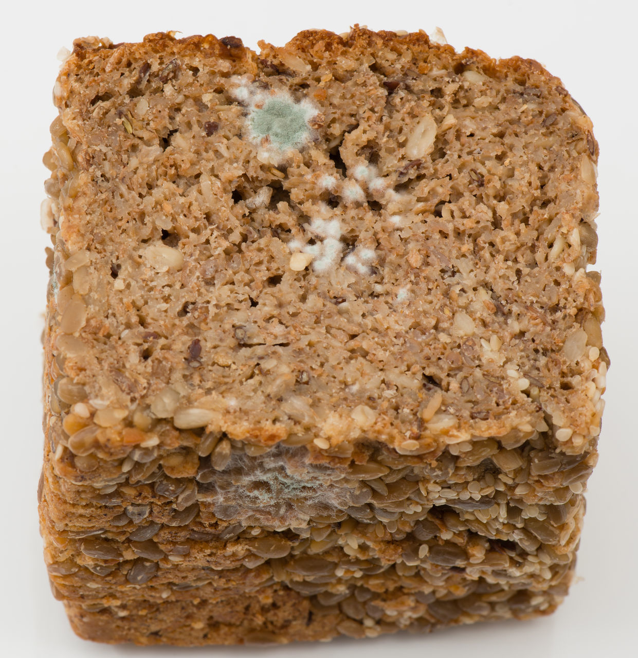 food and drink, bread, food, white background, studio shot, no people, close-up, freshness, indoors, protein bar, ready-to-eat