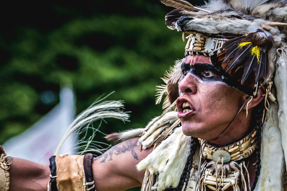 Beautiful stock photos of native american, portrait, men, only men, outdoors