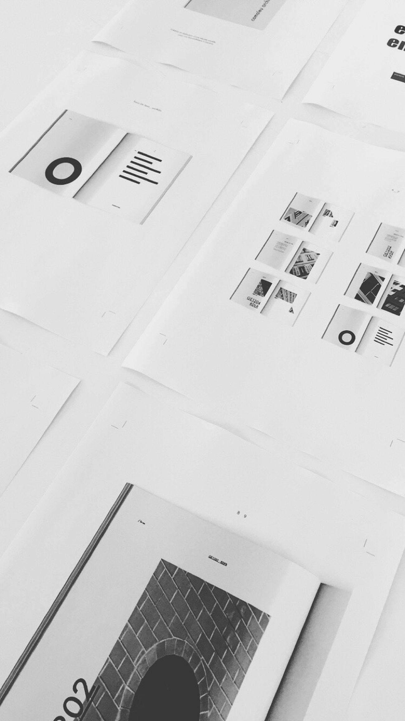 Graphics design ✖️ Graphic Design Graphicdesigner Studio