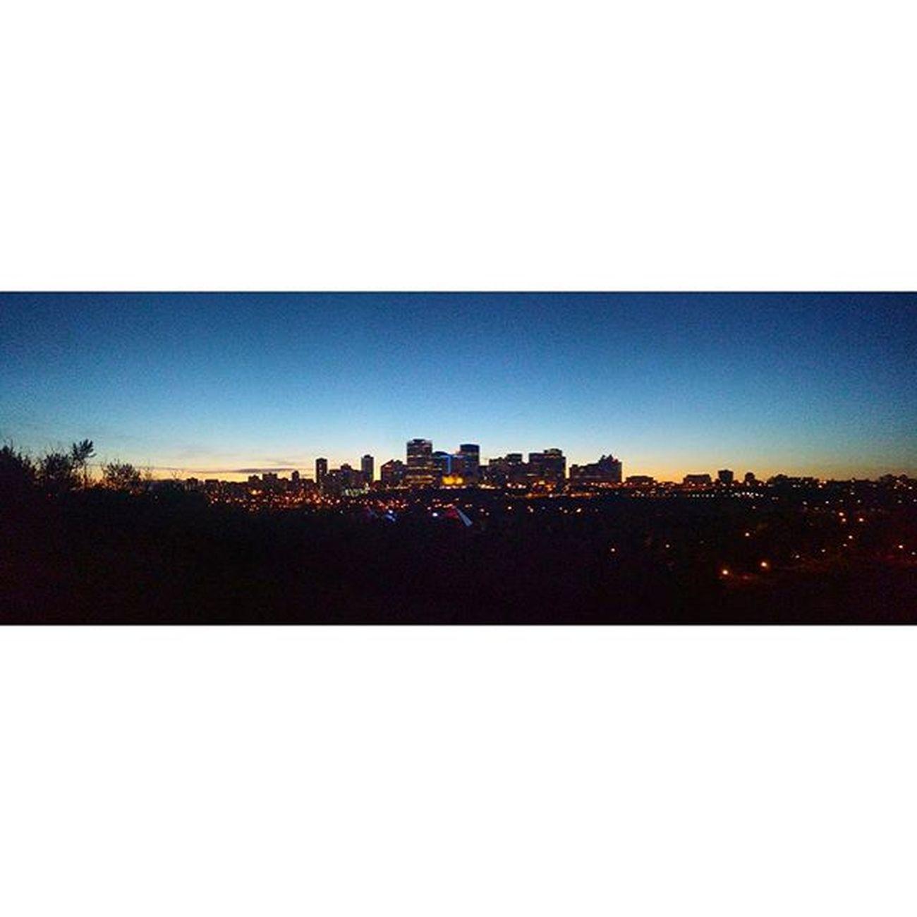 Yegdt Yegfood Yeg Edmonton Exploreedmonton Exploredmonton Explorealberta Eia Tourismedmonton Yeggers Beautiful Downtown Sunset Panoramic Muttartconservatory Downtownedmonton Yegdowntown Edmontonfolkfest Alberta