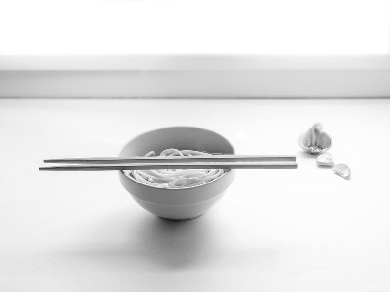 Food Alimentation Black And White Photography Close Up Food And Drinks Kitchen Meditmediterranean Cuisine No People Spices Still Life Still Life Food Table
