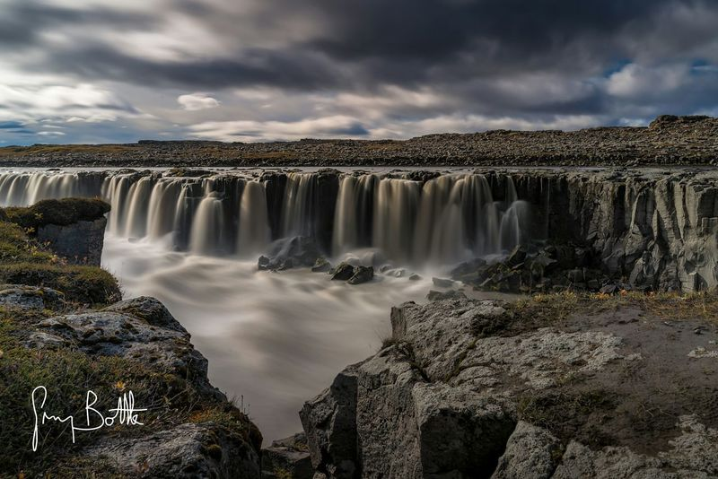 Selfoss, Iceland Iceland Waterfall Water_collection Water Landscape_photography Landscape_Collection Landscape Nature_collection Eye4photography  EyeEm Best Shots - Landscape Sony A7RII Sonyalpha Sony Images EyeEm Masterclass EyeEmbestshots Clouds And Sky Sonyimages Long Exposure