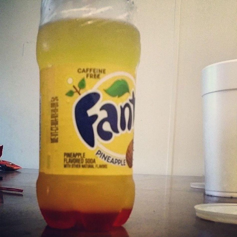 Drank heads b like...dam my table dusty. Sippn Flippn Pimpn Oil ✅✔✅