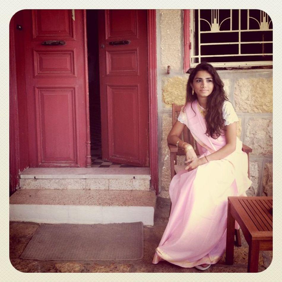 Lebanon IndianCelebration Igerslebanon Instagramersbeirut