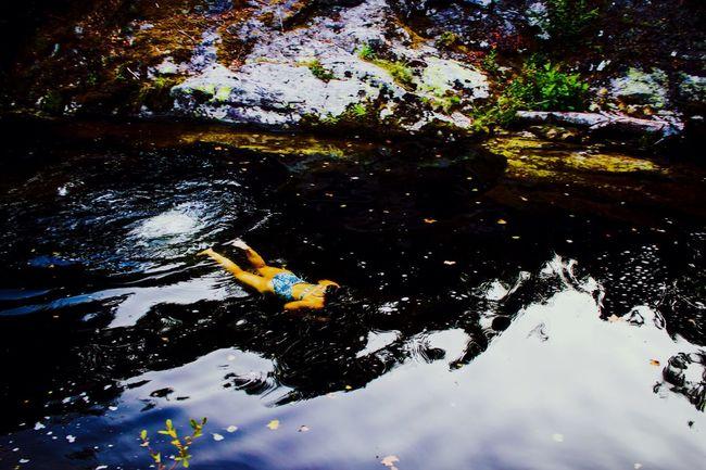 Eu gosto é do verão 🌻🍻👙 Summertime Summervibes Water Swim Nature