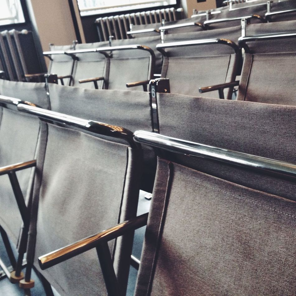 Beautiful stock photos of cinema, Absence, Arts Culture And Entertainment, Auditorium, Chairs