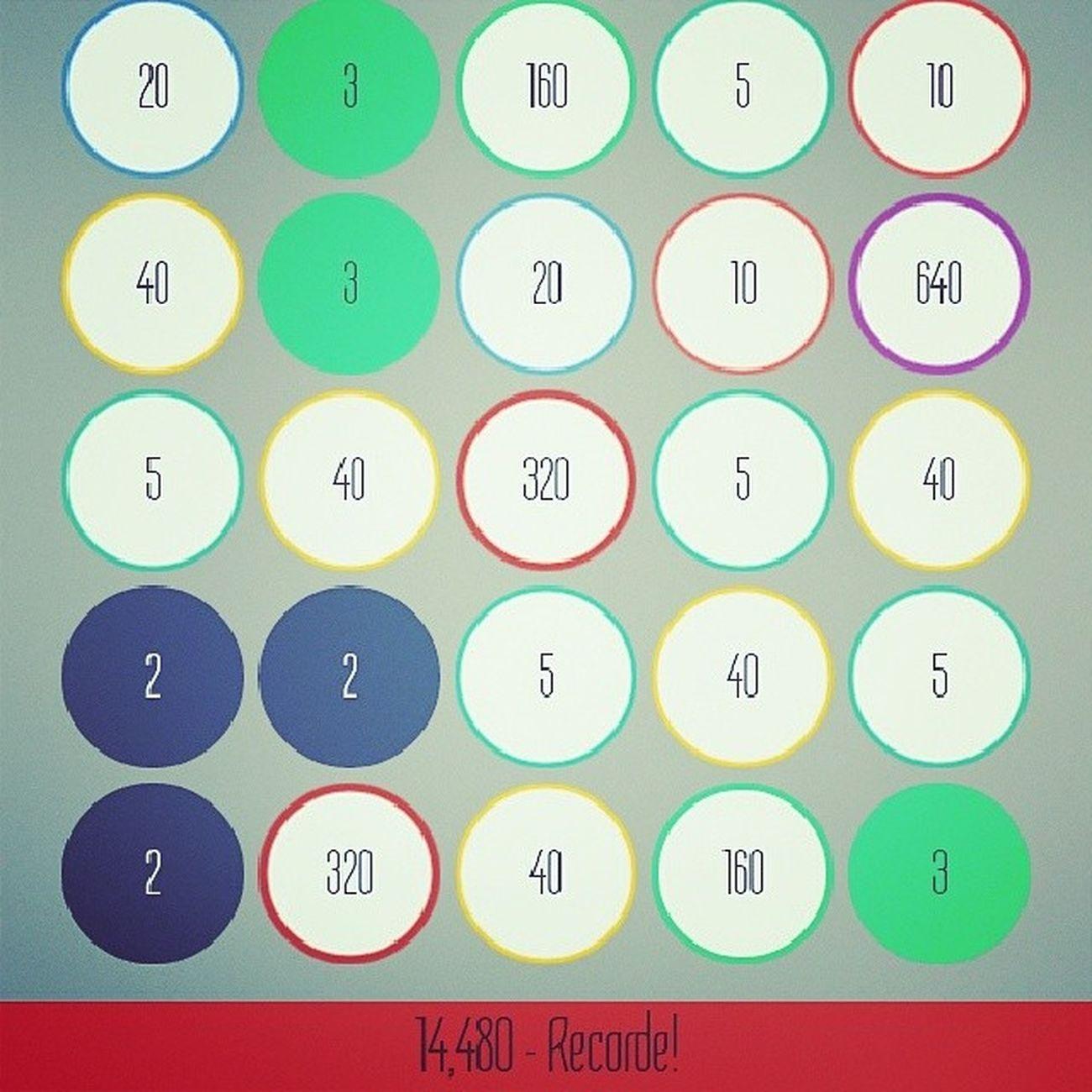 Fives Android superem me se forem capazes HUAHUAHUA RisadaMalefica https://play.google.com/store/apps/details?id=com.rcg.fives