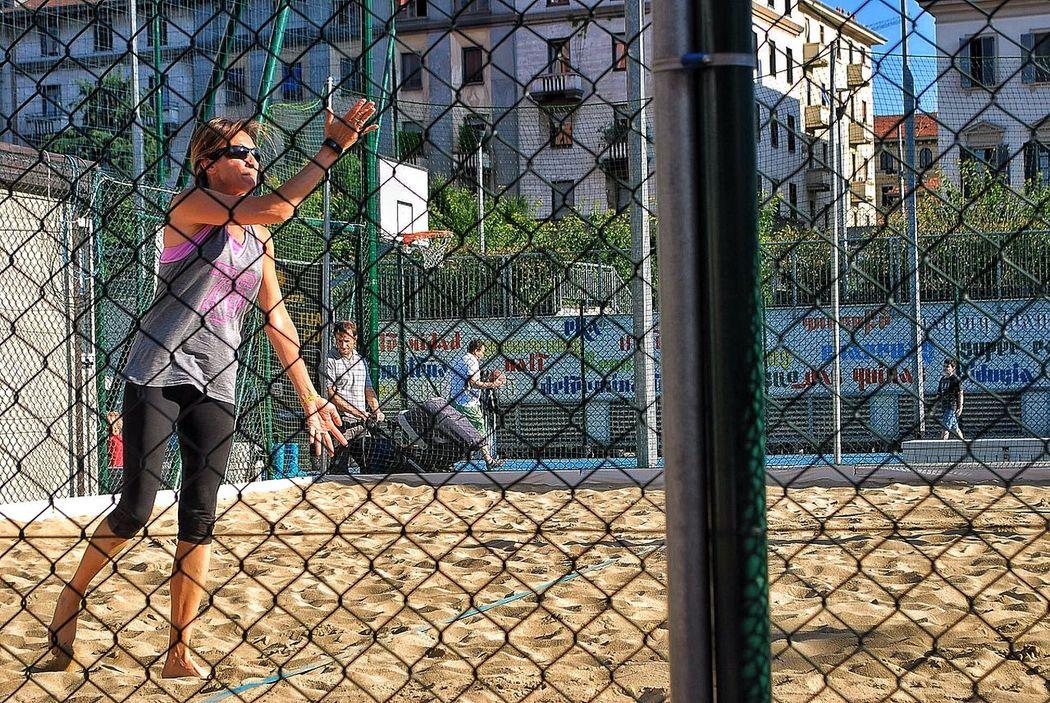 The Amazing Human Body Tadaa Community Vanishing Point Milano Nikon Italia Brera Colori Beachvolley Moscova Street