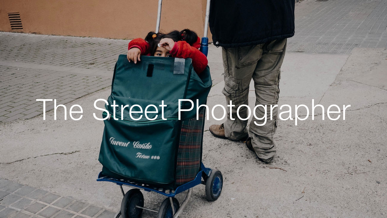 Do you bring out the beauty in the mundane? Submit your work to The Street Photographer - 2017 EyeEm Awards now: https://www.eyeem.com/m/12906524 #EyeEmAwards17