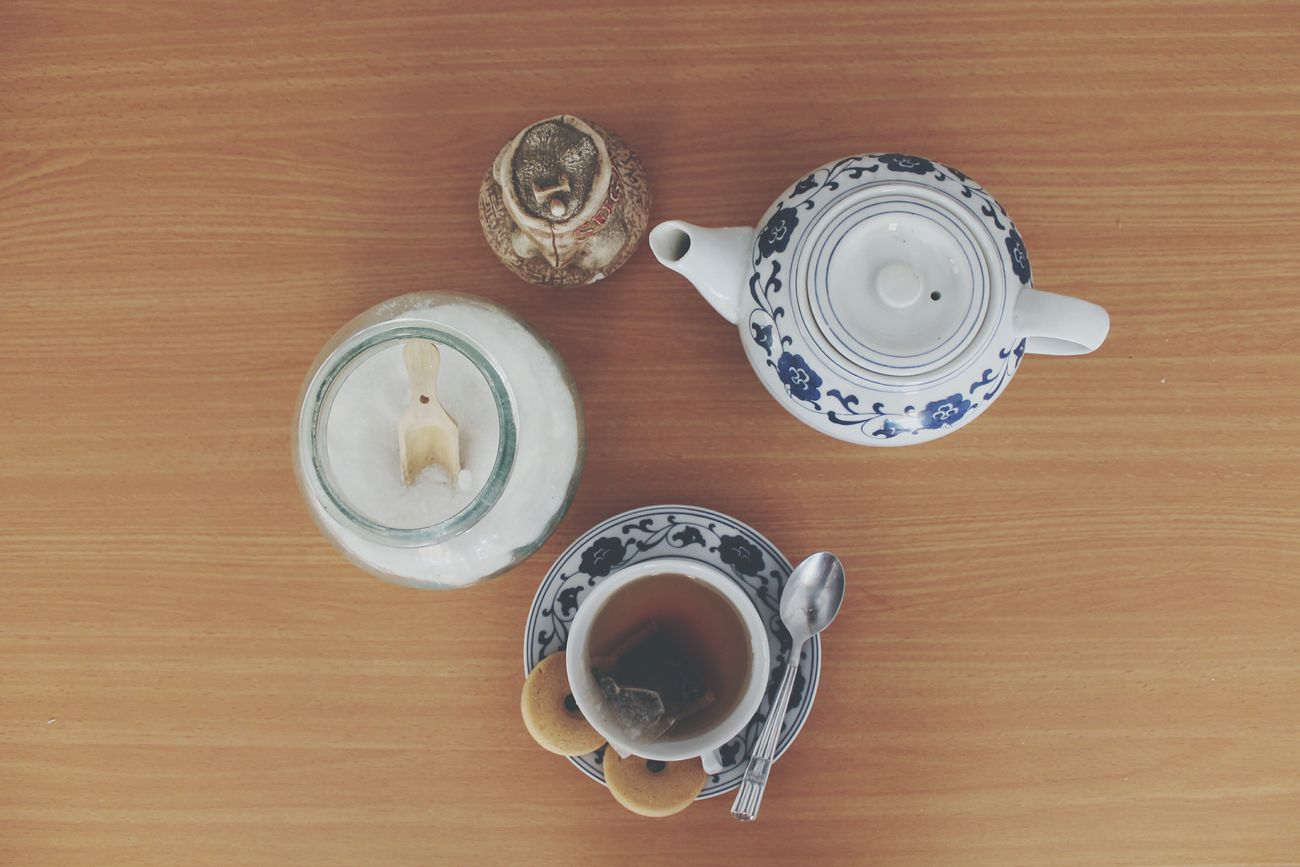 Taking Photos Photography Popular Photos Eyemphotography EyeEm Best Shots Eyem Best Shots EyeEm Gallery Eyem Gallery The Moment - 2015 EyeEm Awards Relaxing Relax Tumblr Relax Time  Wood Tea Tea Time Teatime☕️ My Teatime For Today Biscuit Biscuits Biscuits🍪