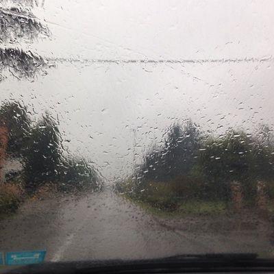 Pioggia Scandiano Piogga