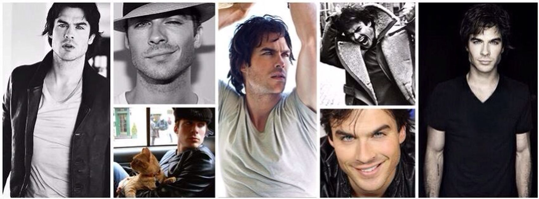 I love you !!! Damon❤️❤️❤️
