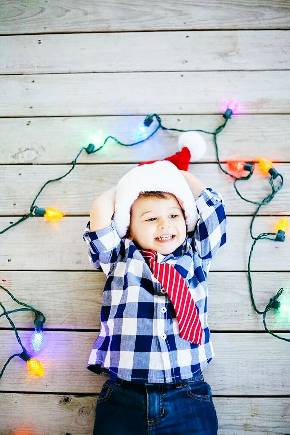 iam a muslim and i say,holiday happy birthday to everyone christian. Marychristmas Chrstmas:)) Muslim Merychristmas