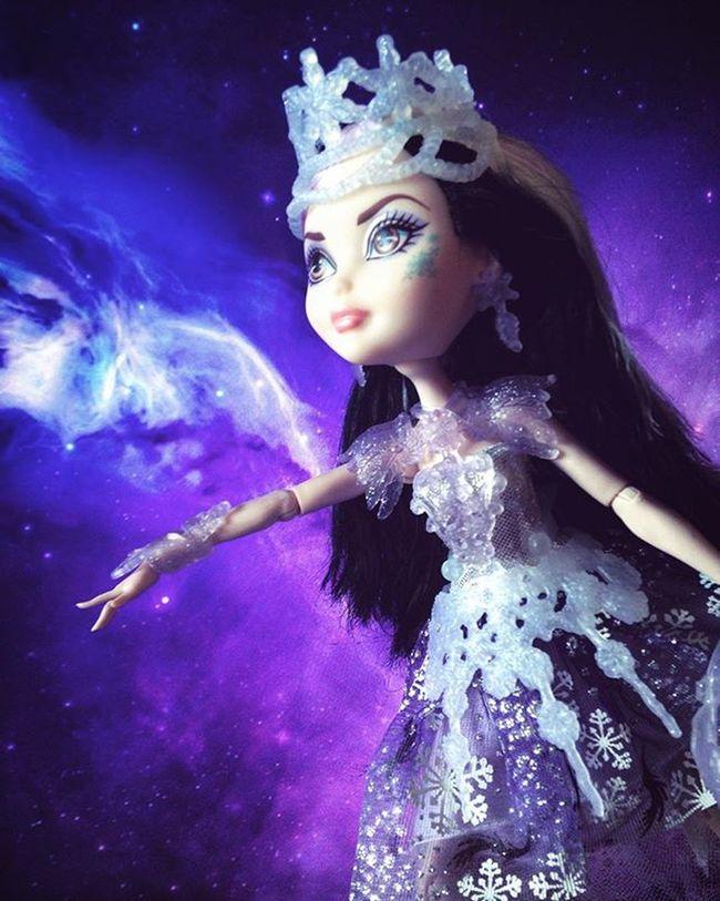 EverAfterHigh Eah Duchessswan Duchess Doll Dolls this is one of my favourite dolls so far.
