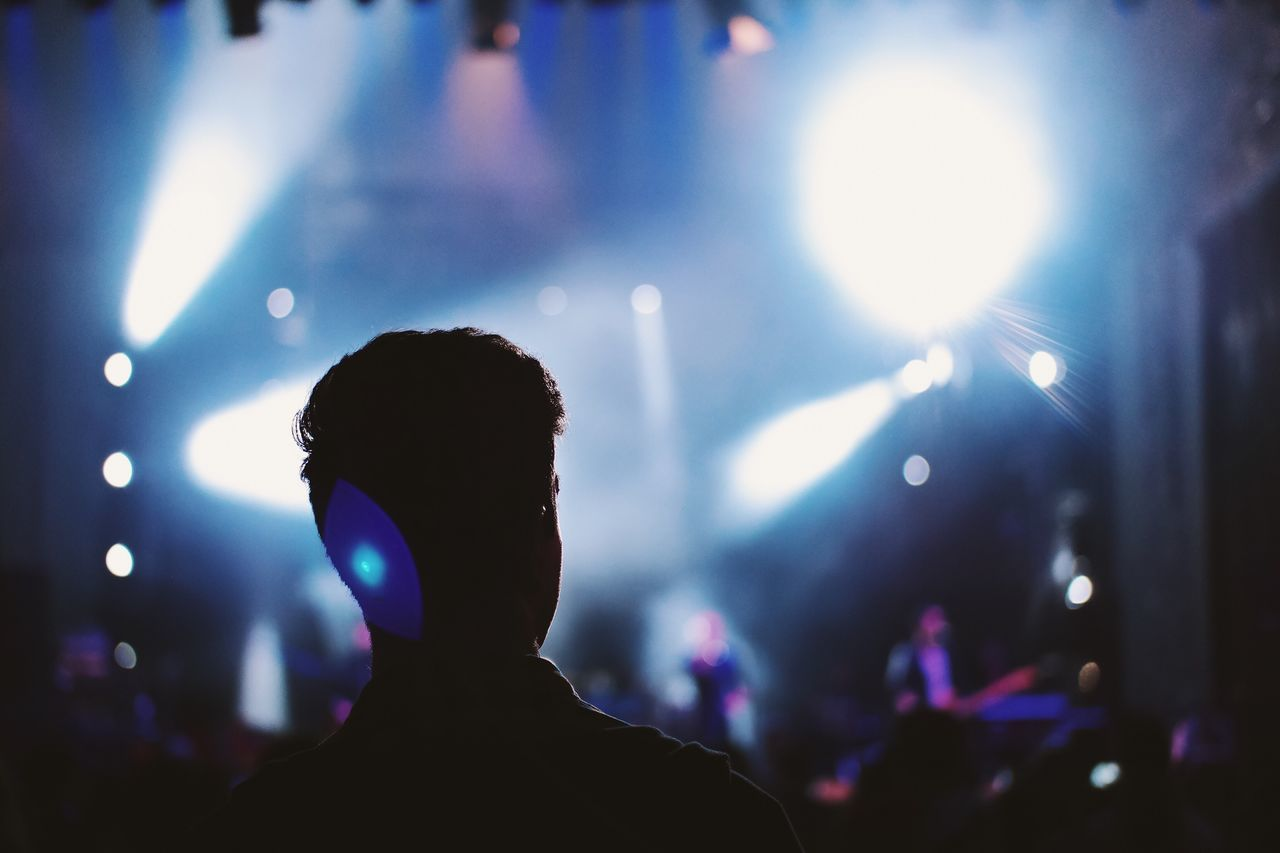 Beautiful stock photos of music,  Arad,  Arts Culture And Entertainment,  Electric Light,  Glowing