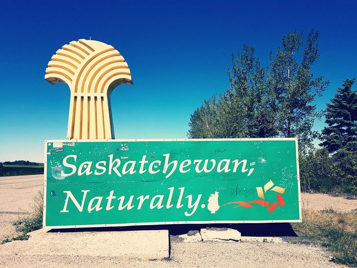 """Home is where your story begins"" .. Saskatchewan Naturally Photography Home Is Where The Art Is Gorgeous"