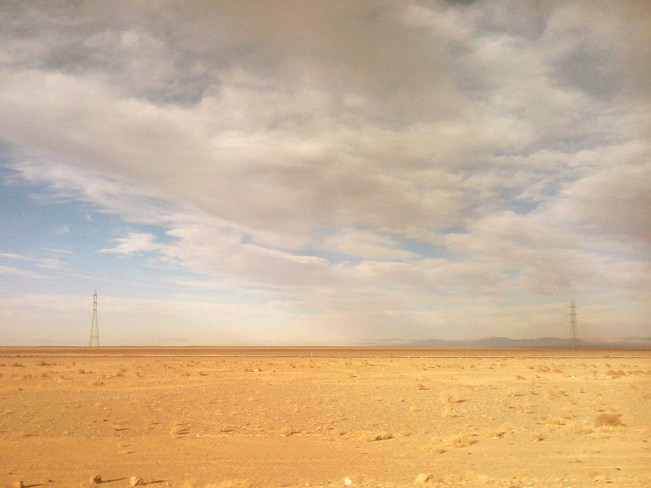 Kianush Eyeemphoto Sky Eye4photography  Artphoto EyeEm Gallery Minimalism EyeEmBestPics Skyporn First Eyeem Photo Sound Of Life Hello World Old Phone Photo Natural It's Follow Friday! Vintage