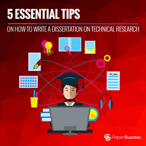 Dissertation Dissertation Hand In Dissertation Writing