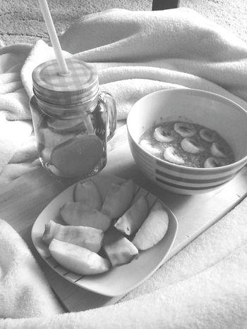 💖 Relaxing