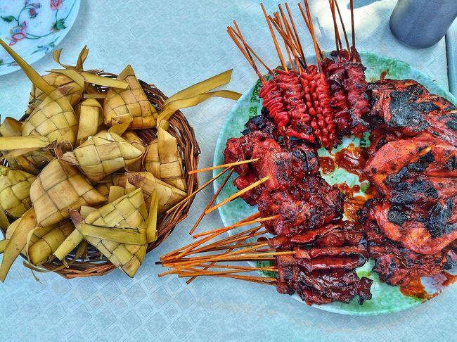 Local Food Culture