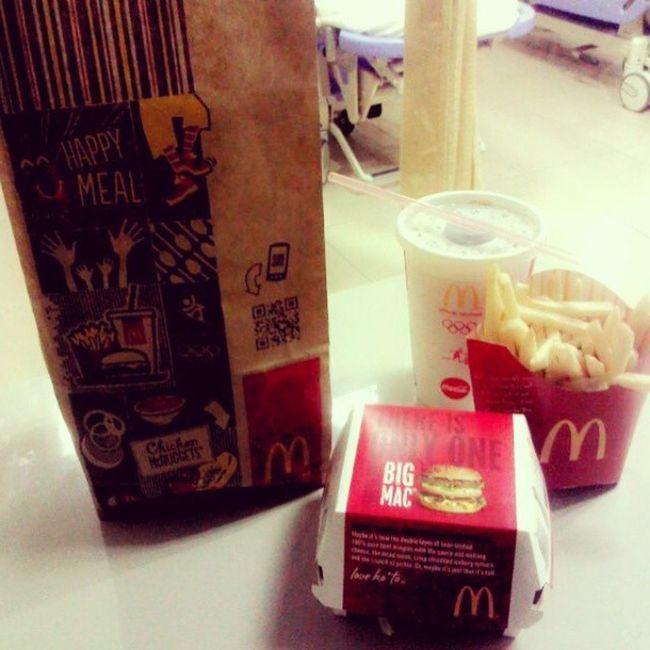 thank you for the midnight snack @martinalyssa! I 'llmissyou RN &RPh Mtcmc