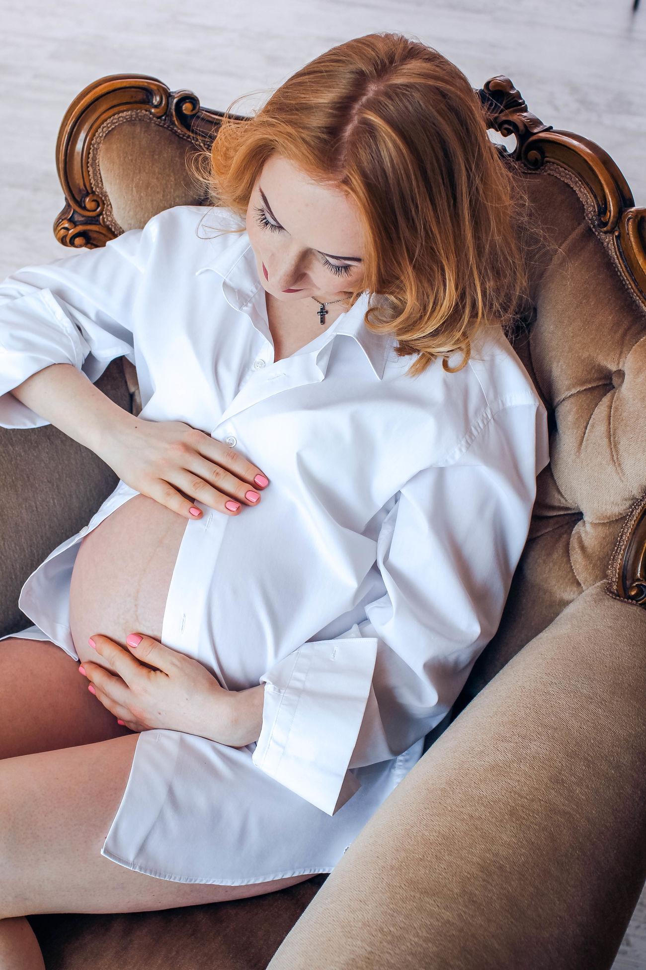 Азов 161 Россия фото Nikon Nikon D3200 Mama JReshetnyаk JuliaVidyapina Photographer Angel фотомодель Nikonphotographer