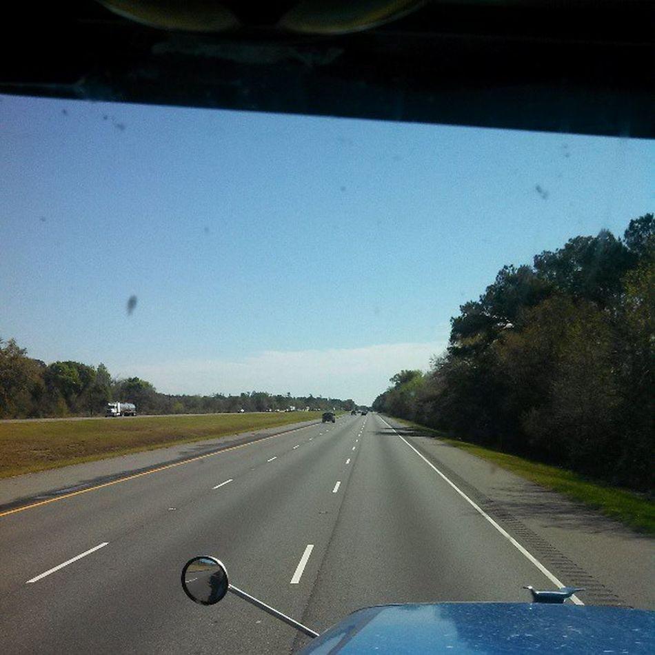 Truckerlife Truckerjourney Roadlife Lifeontheroad trucker life work love life picoftheday roadtrip igaddict mypic awesome 2013 follow