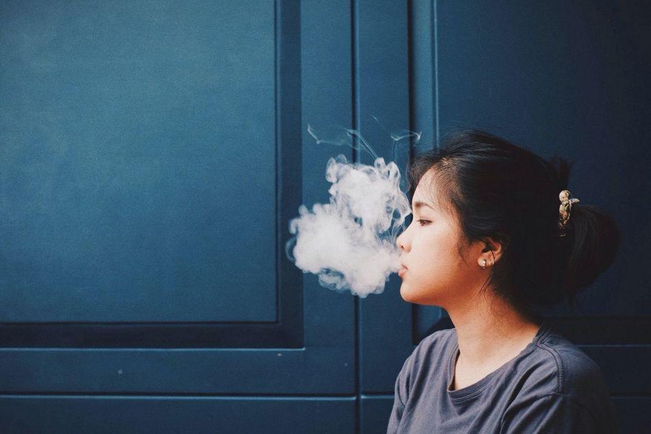 Beautiful stock photos of door, Addiction, Bad Habit, Black Hair, Blue