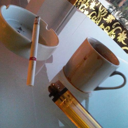 Sarapaaannnsss... Coffee DoubleEspresso Neunggeul Metaldrink AdrenalineDrink KeheadsProject instadrink BestMoment