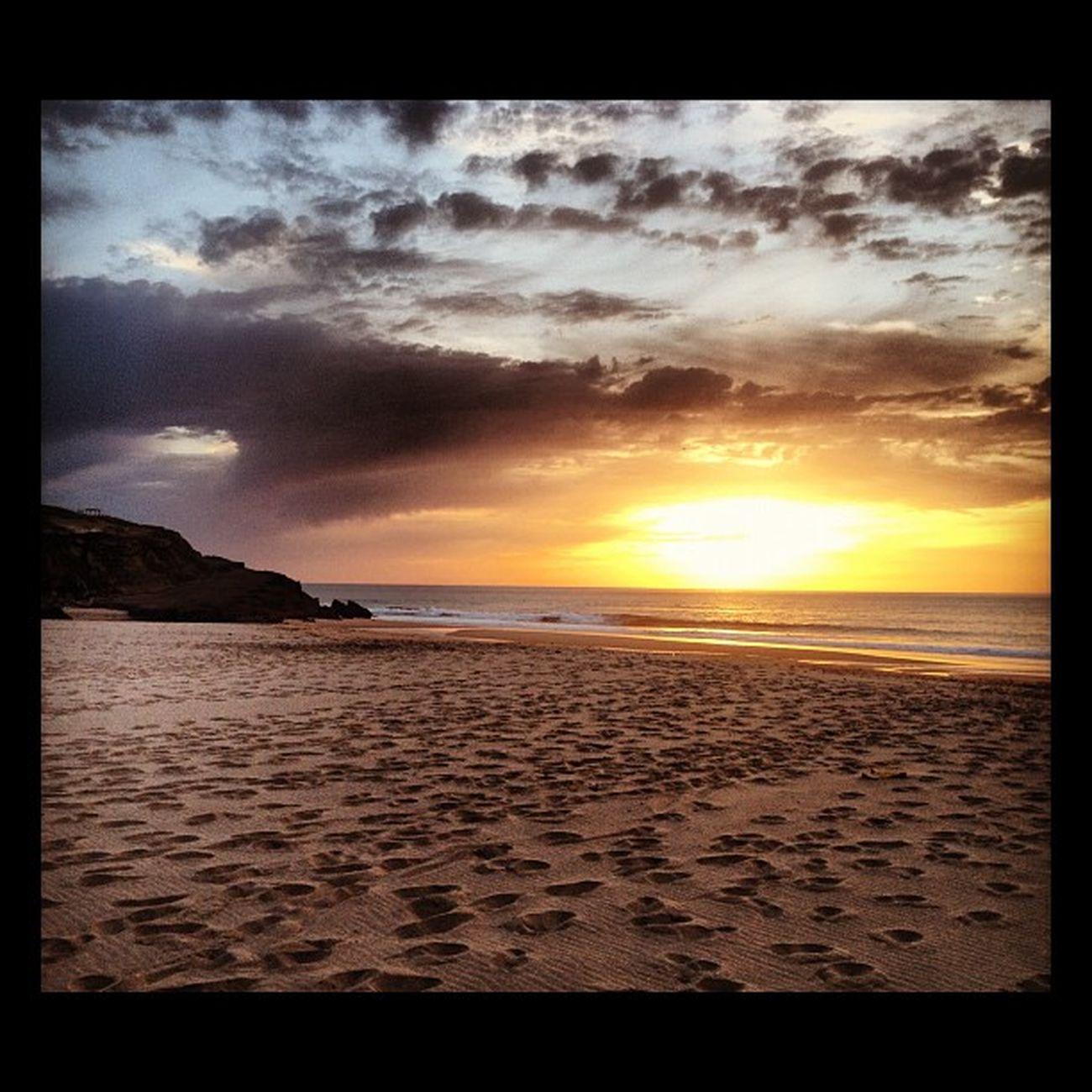 #sintra #praiadasmacas #beach #portugal #portugaligers #igersportugal #lisboa #igers #photography #photooftheday #pictureoftheday #ocean #water #sun #sunset #iphone5 #iphonesia #iphoneonly #iphonephotography #instagood #instagram #instalove #instamood #in Instagram IPhone5 Beach Instamood Water Igers Sun Instagramers Sunset Instagood Instagramhub Sintra Instadaily Photography Pictureoftheday Ocean Instalove Portugaligers Lisboa Igersportugal Portugal Iphoneonly Iphonephotography Photooftheday Iphonesia Praiadasmacas