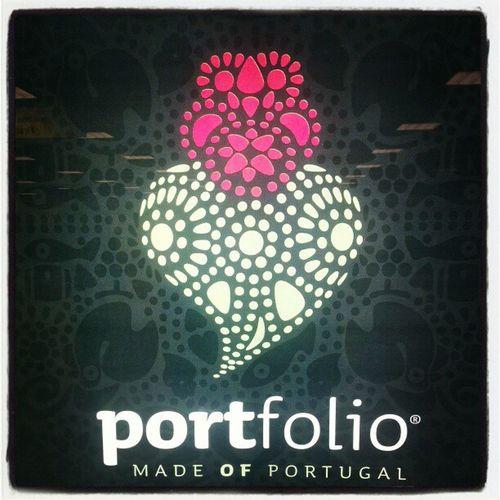 Portofolio MadeofPortugal