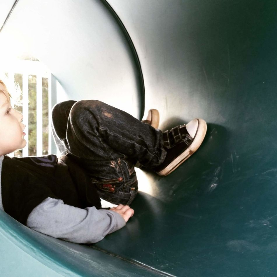 Day Low Section Childhood Kid Model Model Child Kid Outdoors