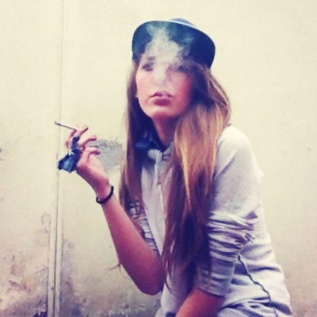 Fumer Tue.
