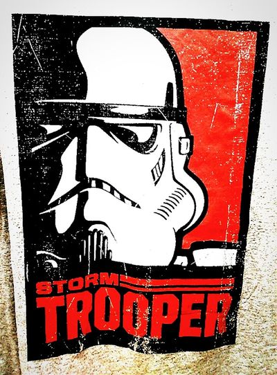Srormtrooper☆starwars T Shirts Stormtroopershelmet StarWars☆Tshirts StormtrooperTheForceAwakens StormTroopersTheForceAwakens Star Wars Stormtrooper Starwars Stormtroopers TroopLeader Stormtroopers☆StarWars Troop Leader Starwars Tshirt Starwarstshirts Starwarstshirt Feel The Force StarWars☆ Stormtrooperhelmet StormtrooperStarWars StarWarsStormtroopers Starwars☆stormtrooper May The Fourth Be With You MayTheForceBeWithyou May The Force Be With You