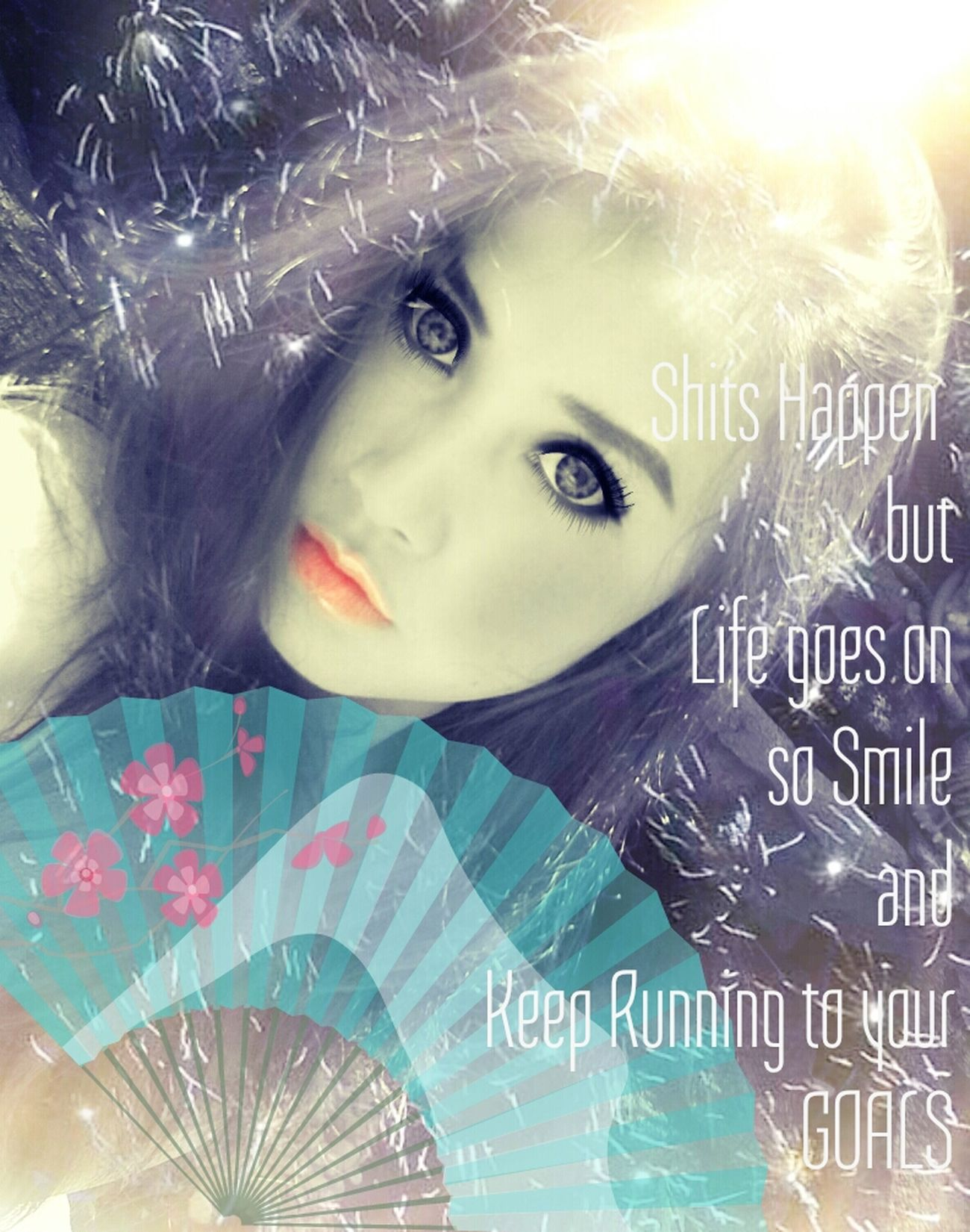 Beauty Quotes Check This Out My Quotes!!