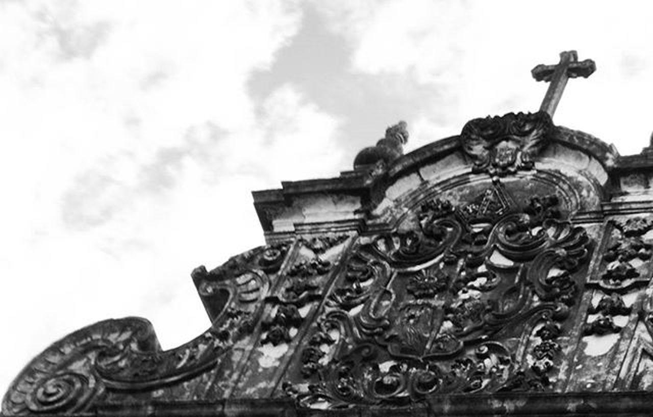 Photo Fotografia Foto Photographer Joaopessoa Paraíba Brazil Centrohistorico Zoom Blackandwhite Pretoebranco Instaphoto Instalike ⛪ Brasildosmeusolhos_
