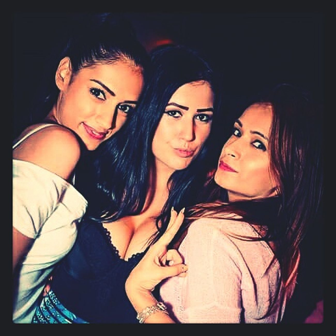 Party Time Friends ❤ Belgrade,Serbia Belgradenight