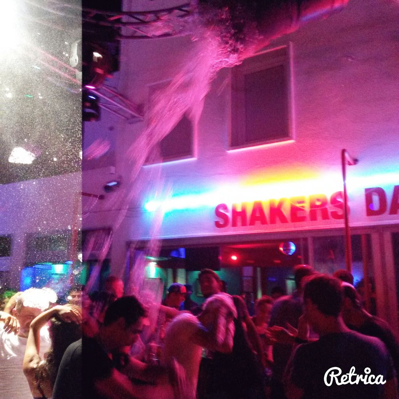 Shekars Dance Bar