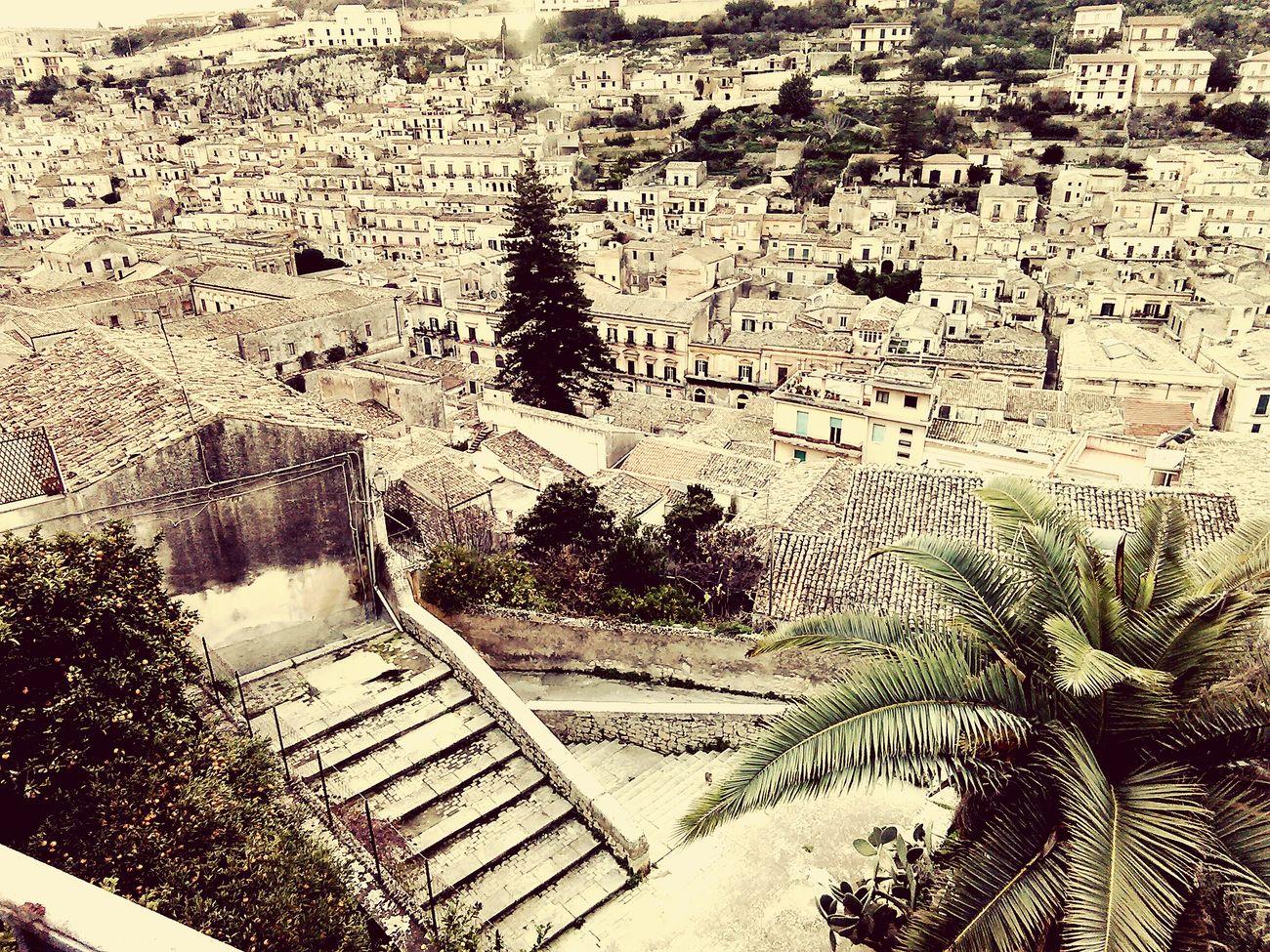 Modica's vision Sicily Baroque Sicilia Love Sicily Sicily ❤️❤️❤️