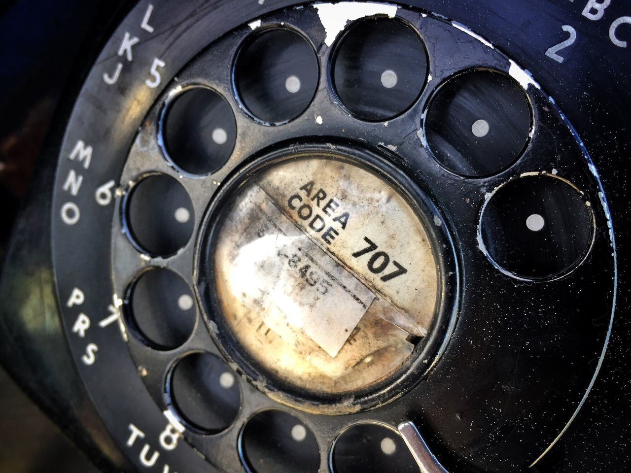Old Phone Telephone Old Phone Rotary Phone Check This Out Hello World Old Technology Communication Call Me Phone Call Black Phone Dial Hand Dial Olden Days Simple Times Looking Down Rotary Rotary-dial Area Code Hello It's Me! Circle Numbers Numbers And Letters Is There Anybody Out There? ShotOniPhone6